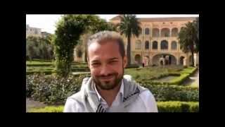 preview picture of video 'Il MoVimento San Giorgio Fuori Onda!'