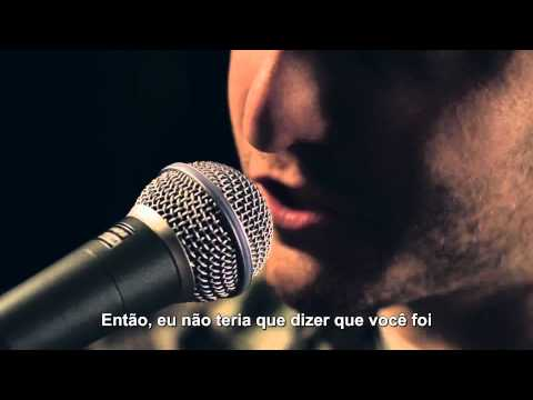 The One That Got Away chords & lyrics - Boyce Avenue