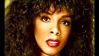 To Turn The Stone - Donna Summer ( I'm A Rainbow CD )
