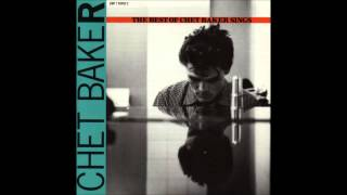 Chet Baker - 04 - I Get Along Without You Very Well - The Best Of Chet Baker Sings HD1080 320 kbps