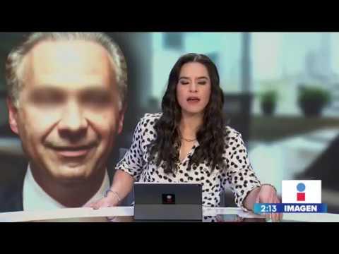 Noticias con Yuriria Sierra | Programa Completo 10/julio/2019
