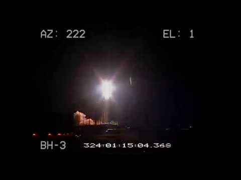 nasa-minotaur-rocket-launch-wallops-island