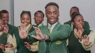 Johannesburg LC31 Celebration Event   Tembisa Secondary School