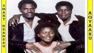 Download Video The Sunsum Band - Mensee Madwen.wmv MP3 3GP MP4