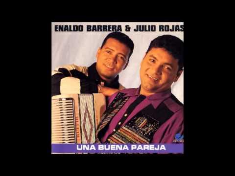 Bendita Juventud - Enaldo Barrera