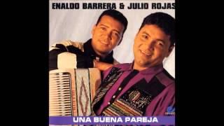 Bendita Juventud (Audio) - Enaldo Barrera - Diomedito  (Video)