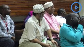 Mombasa transport tycoon sues Barclays Bank