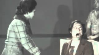 Best of Madrasat Almochaghibin (3 of 3) مسرحية مدرسة المشاغبين