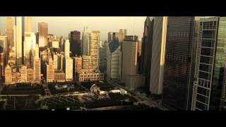 Kid Ink - Roll Out - Official Music Video (HD)  #ODONLIFE #DJ ILL WILL #ALUMNI MUSIC GROUP