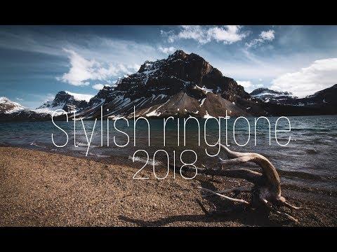 Best stylish ringtone 2018 download