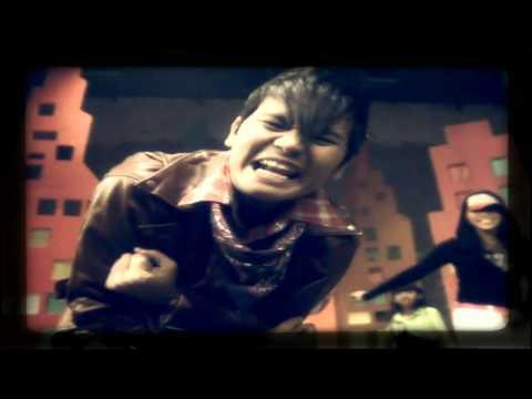 DEWIQ feat. INDRA BEKTI - Koq Gitu Sih