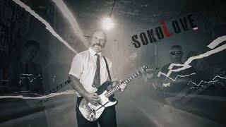 Video SokoLove - Zvonky