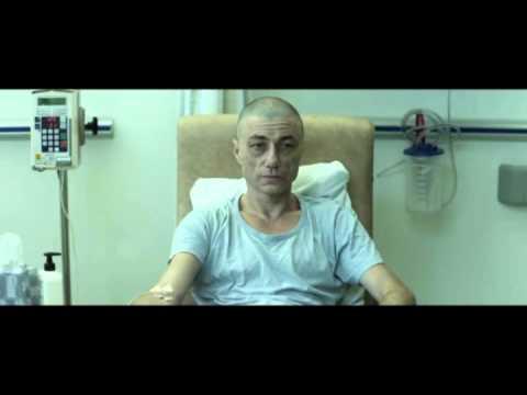 Pijavice s léčbou chronické prostatitidy