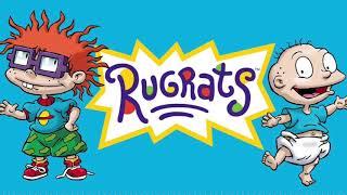 rugrats theme song remix 1 hour - Thủ thuật máy tính - Chia sẽ kinh