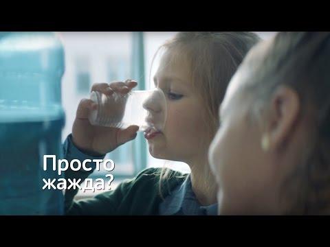 Сахар в крови у детей до 2 лет