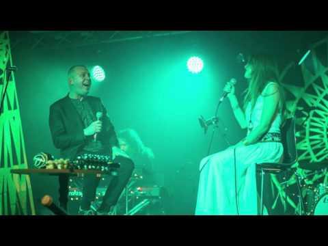 Download Ania Rusowicz / Adam Nowak - Trudne życzenia (official Audio) HD Mp4 3GP Video and MP3