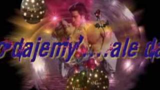 LOVE STORY - FRANCIS GOYA
