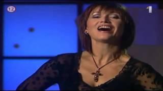 Koukej, se mnou si píseň broukej - Petra Černocká