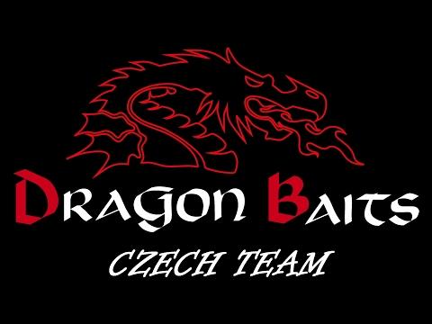 Dragon Baits - Představení Czech teamu