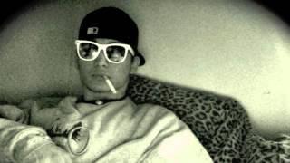 Mac Zay-Tomorrow Comes Today Remix Ft. Trey Five