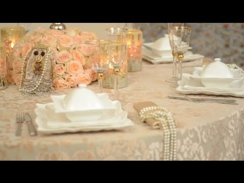 mp4 Wedding Decoration Vintage Style, download Wedding Decoration Vintage Style video klip Wedding Decoration Vintage Style
