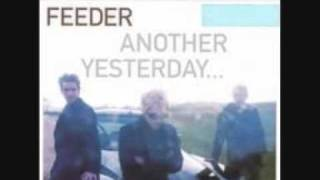 Feeder - Paperfaces Extended UK Singles Mix