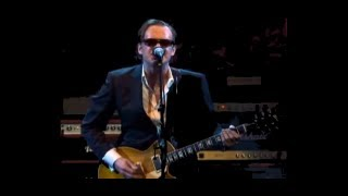 When The Fire Hits The Sea - Joe Bonamassa Beacon Theatre Live From New York