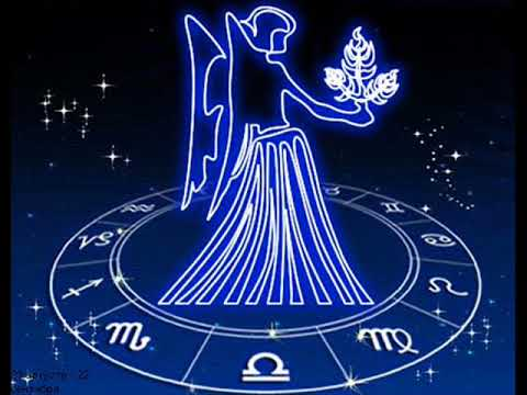 Гороскоп на 10 февраля по знаку зодиака