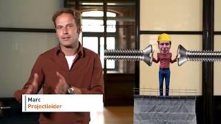 Video: Travailler chez astena!