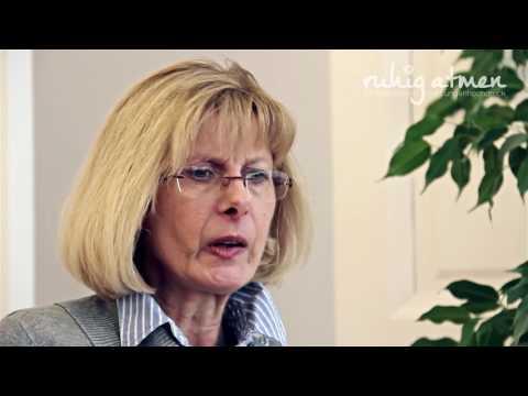 Diagnose der Hypertonie bei schwangeren