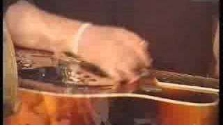 Video Porta 2008 - Láhev pošli nám