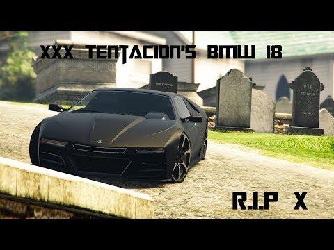 Gta V Xxxtentacion Mod Tribute Jedijosh920 Video Mp3lover Org