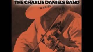 Charlie Daniels - The Legend of Wooley Swamp