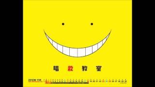 Shion Miyawaki - Mata Kimi Ni Aeru Hi (Audio)