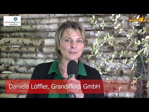 """<a href=""""http://www.grandiflora.ch"""" target=""""_blank"""">Grandiflora wieder offen!</a>"""