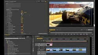 How to unlock Adobe after effect project,how to open project
