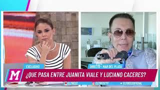 Polino Habló De Los Romances Del Verano 2019