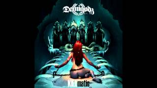 Demigodz - The Fallen Angel