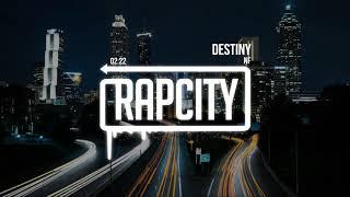 NF   Destiny (Lyrics)