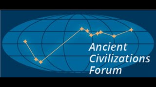 Remarks by Ara Aivazian, Minister of Foreign Affairs of Armenia on the occasion of 4th Ministerial Meeting of the Ancient Civilizations Forum