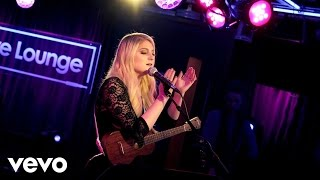 Meghan Trainor - Don't Stop (5 Seconds Of Summer cover in the Live Lounge)