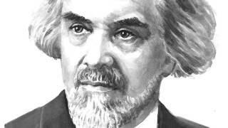 Философия Бердяева кратко