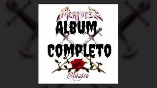 Interpuesto - 20 Aniversario Clásico (Album Completo)