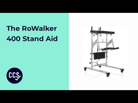 Safe And Secure Support During Walking And Standing Training