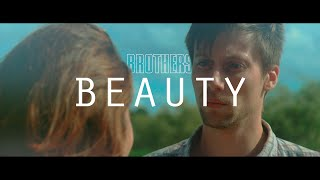 BROTHERS - Beauty