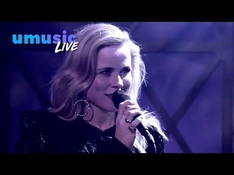 Calum Scott & Ilse DeLange - You Are The Reason   Live bij Pauw
