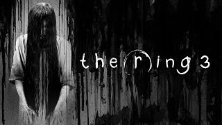 THE RING 3  Trailer Italiano Ufficiale