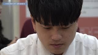디지털 성범죄 예방 교육 영상 '불법 촬영물' 편내용