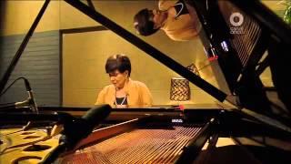 Conversando con Cristina Pacheco - Silvia Navarrete