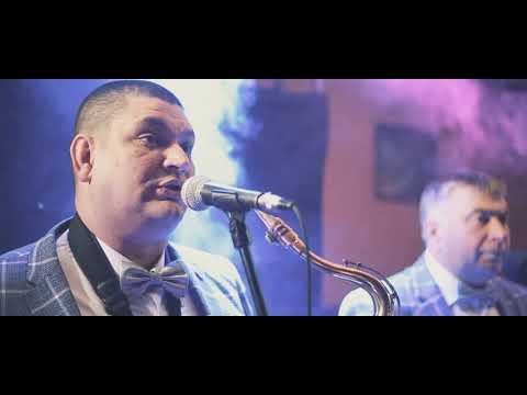 """Музичний колектив """"Silver Band"""", відео 9"""